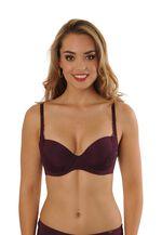 Celia Padded bra image number 2