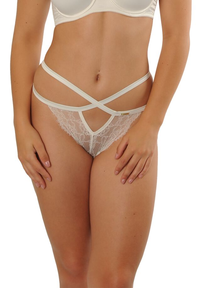 Alicante Thong image number 2