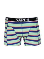 James Cotton 2-pack Shorts image number 1