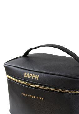 Travel Toilet Bag