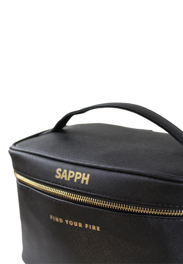 Travel Toilet Bag image number 0