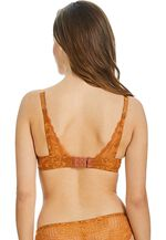 Toulouse Push-up bra image number 4