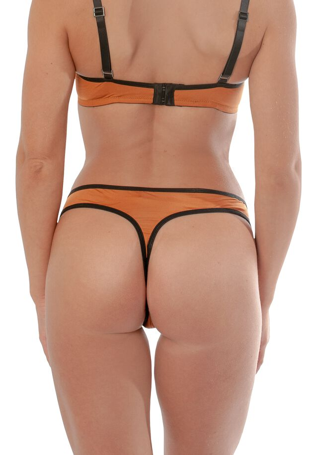 Mistress thong image number 4