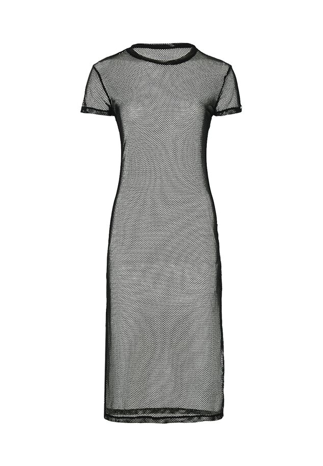 Clio SS Dress image number 0