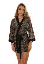 Savona Kimono image number 2