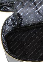 Travel Toilet Bag image number 3