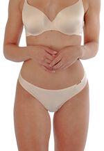 Comfort thong image number 2