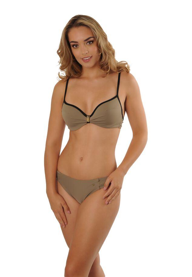 12S Grace Padded Bikini image number 3