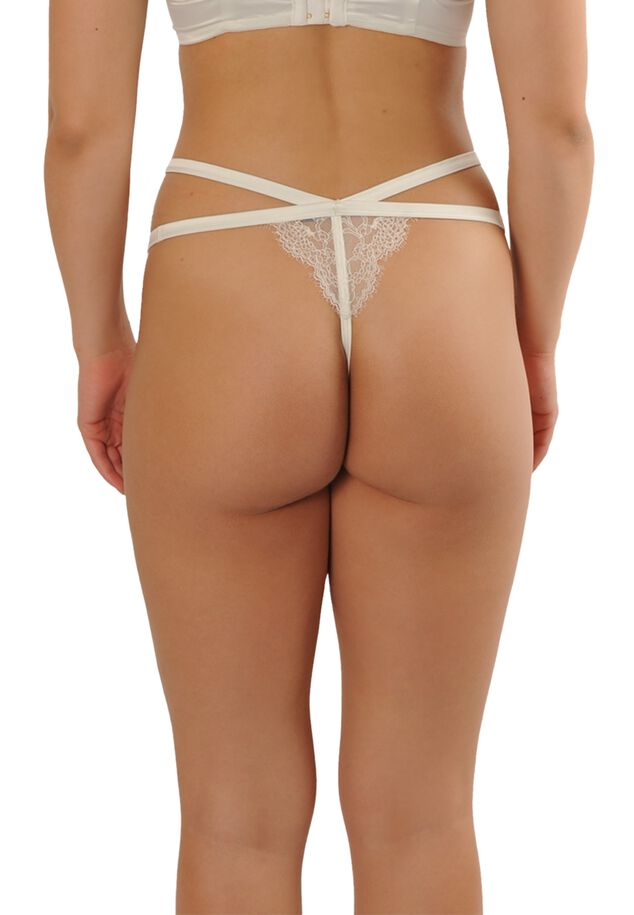 Alicante Thong image number 4